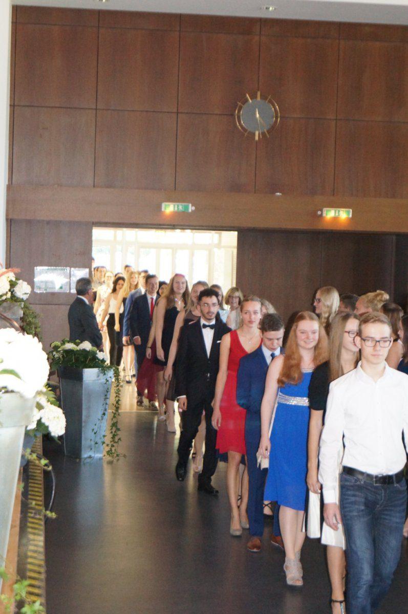 08_Abitur_2018