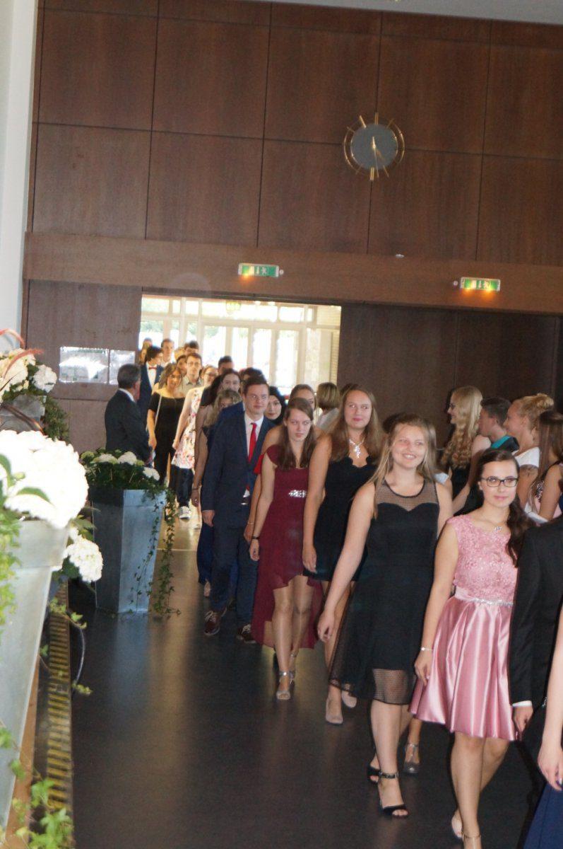 09_Abitur_2018