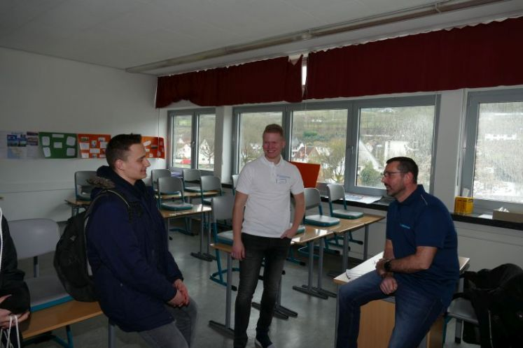 Ausbildungsboerse_2020-1