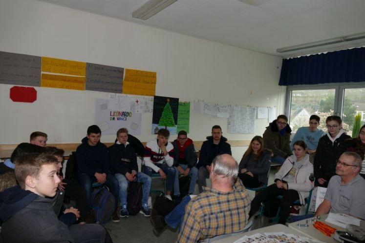 Ausbildungsboerse_2020-11