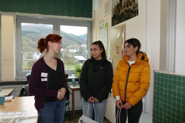 Ausbildungsboerse_2020-12