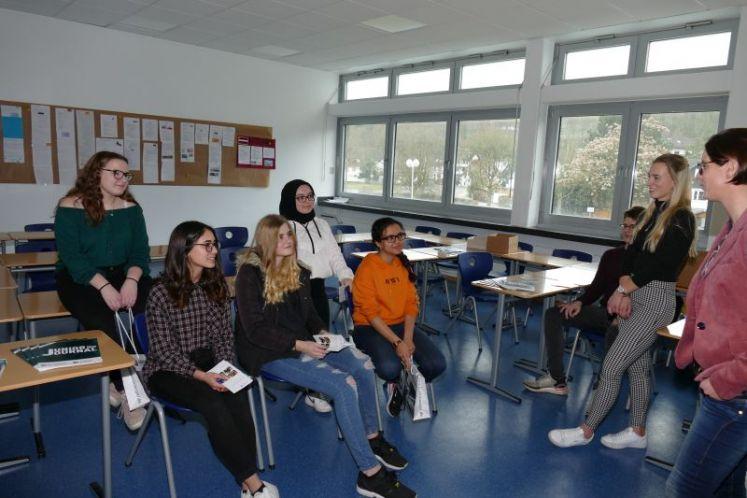 Ausbildungsboerse_2020-15