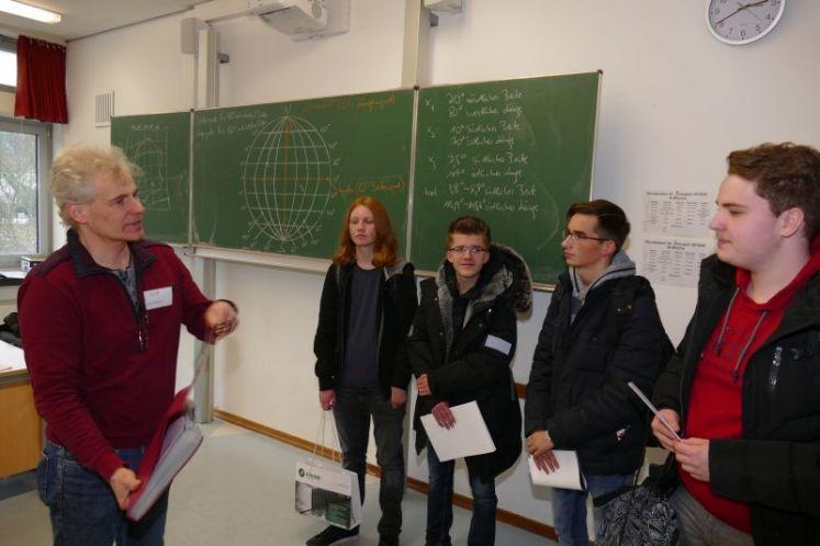Ausbildungsboerse_2020-7
