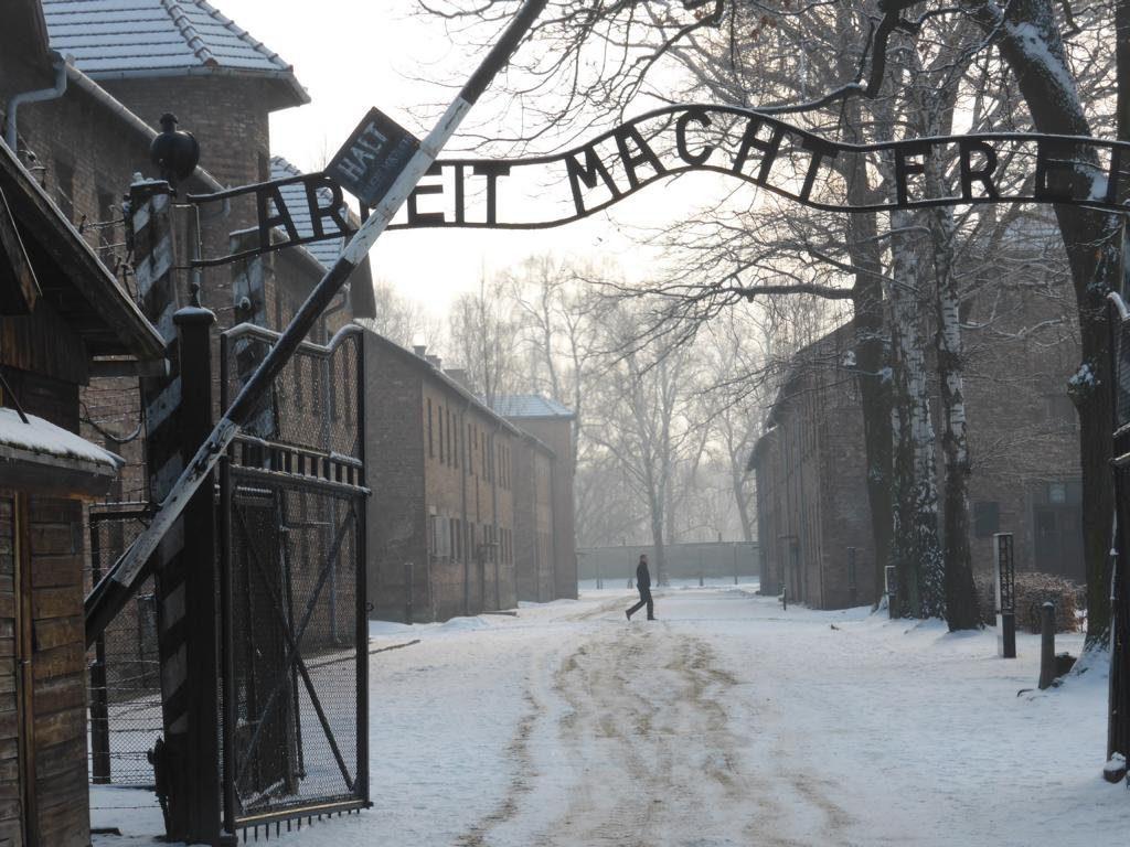 2017-02 Q2 Auschwitz 02