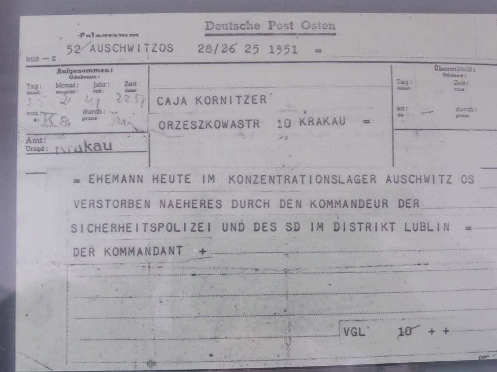 2017-02 Q2 Auschwitz 04