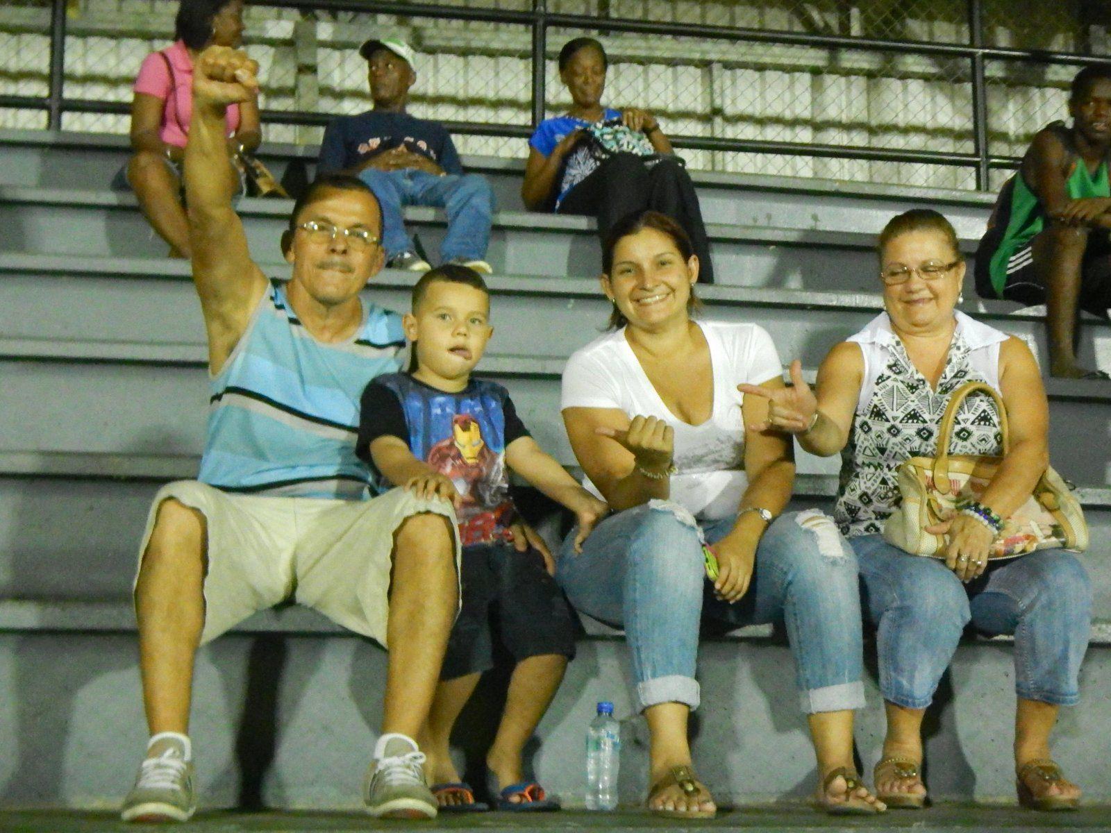 08_Costa Rica_Familie