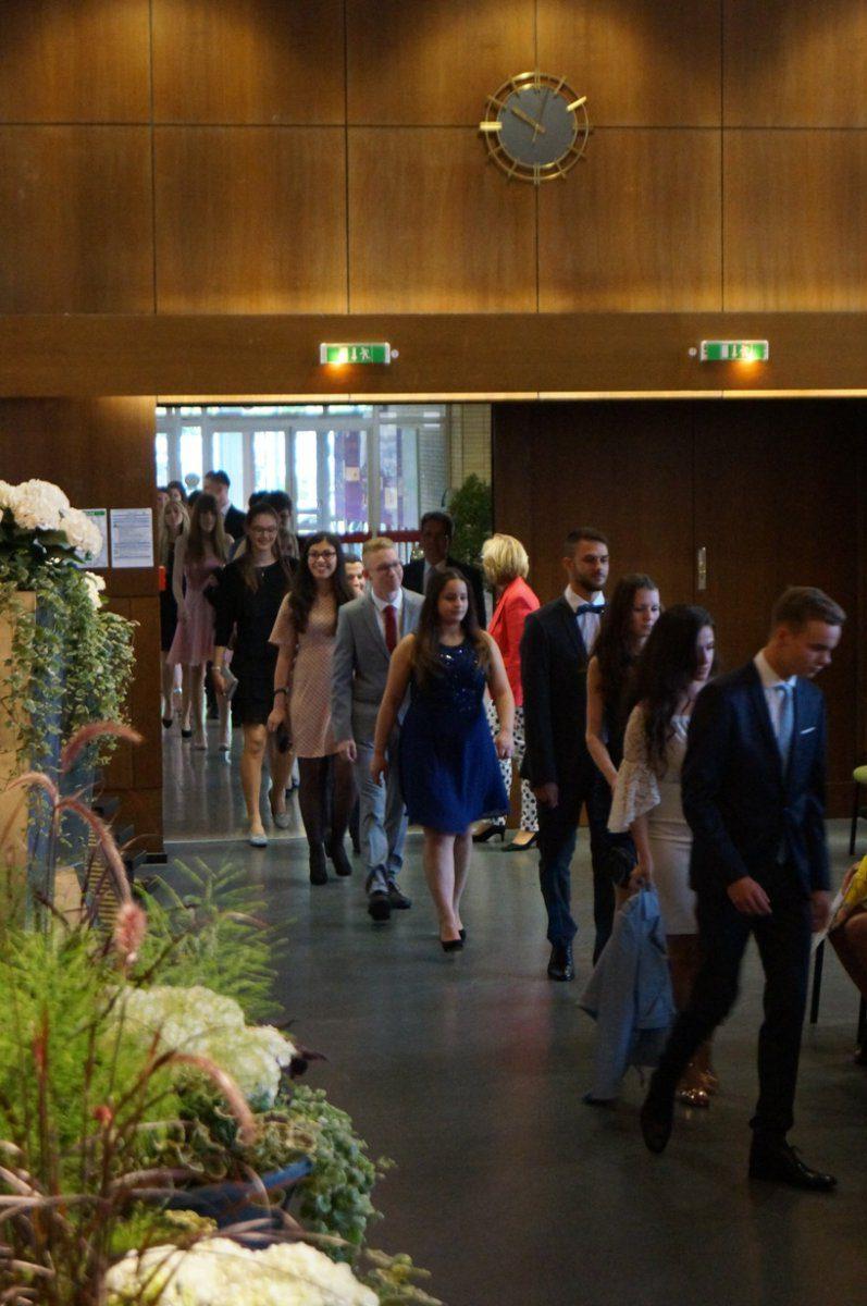 2017_Abiturentlassfeier_03