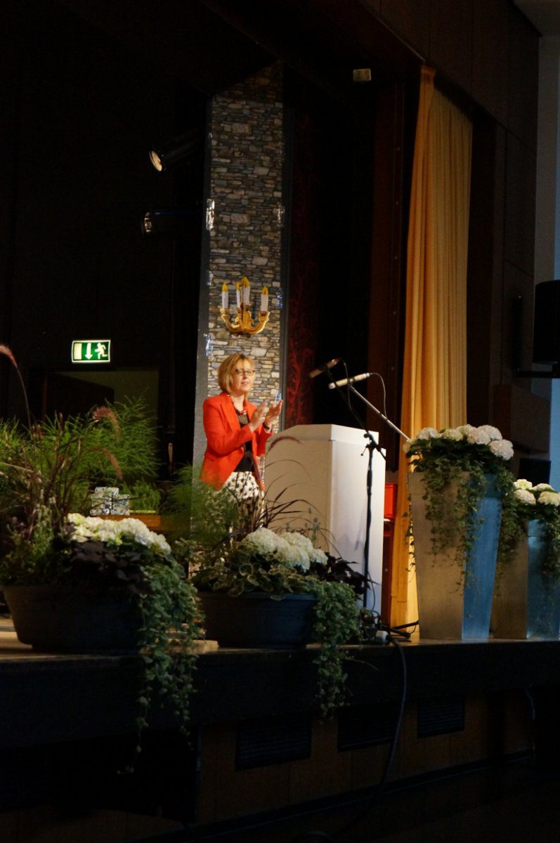 2017_Abiturentlassfeier_13