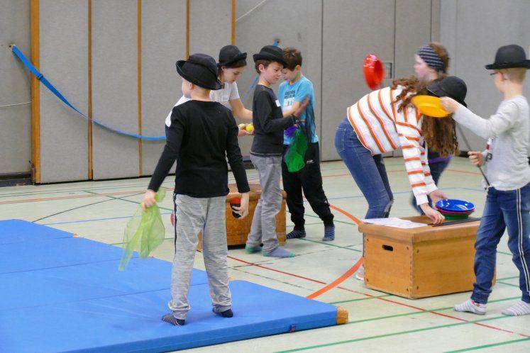 Zirkuswerkstatt-02