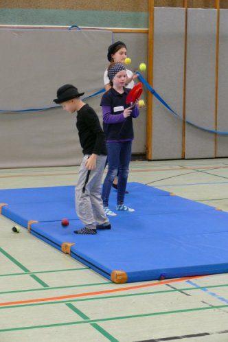 Zirkuswerkstatt-03