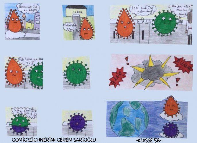 Ceren-Sarioglu