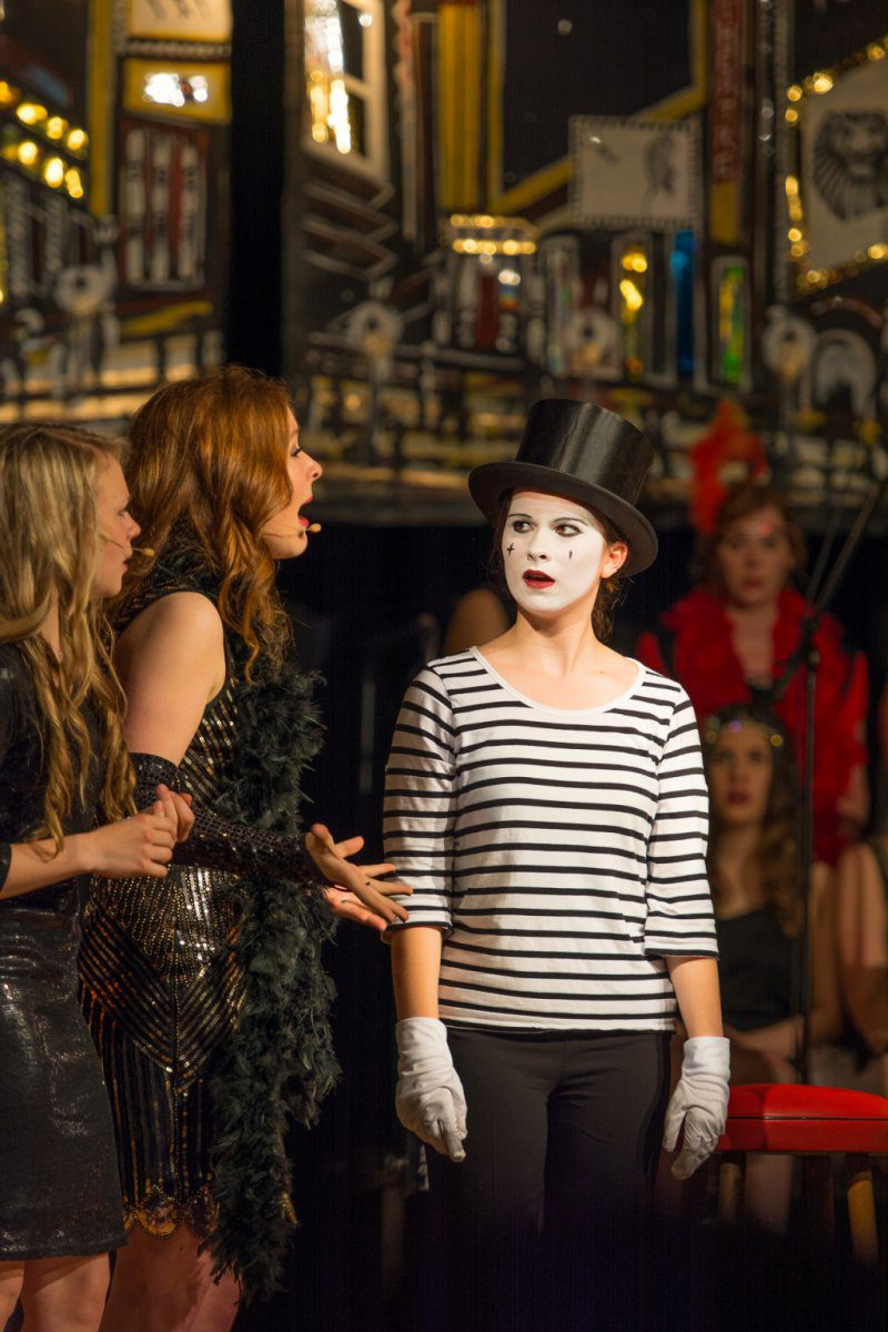 Musical 2016 - On Broadway_40
