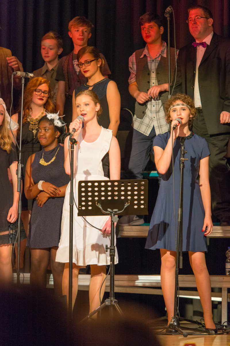 Musical 2016 - On Broadway_42