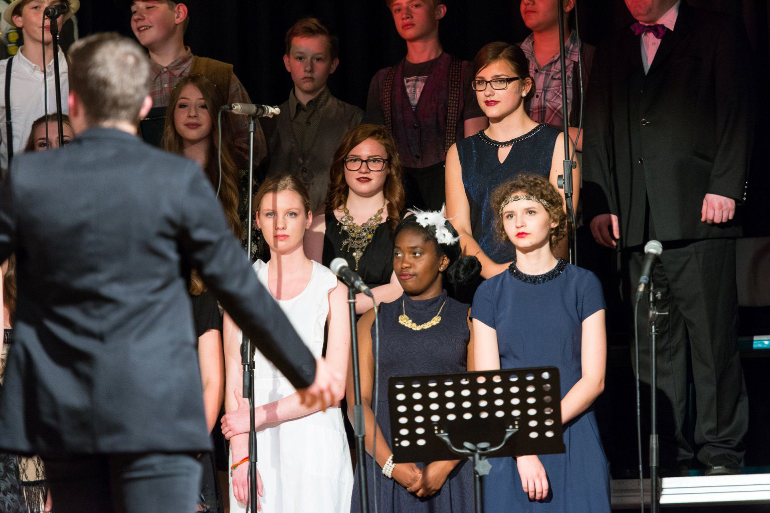Musical 2016 - On Broadway_51