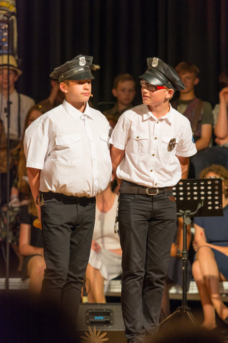 Musical 2016 - On Broadway_77