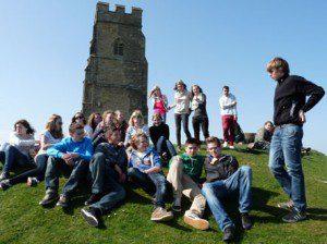 ASG 2012 A- England - 060