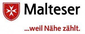 Malteser Logo - 1