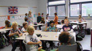 Unsere 1 - ASG-Plettenberg