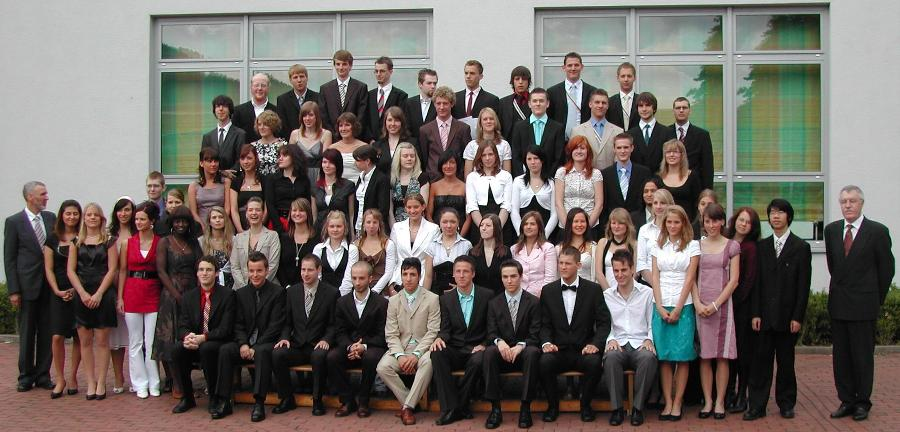 abi-08 - ASG Plettenberg