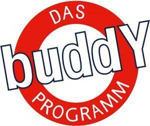 Das buddY-Programm