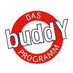Partner - Das buddY-Programm