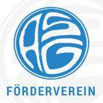 Partner - Förderverein ASG