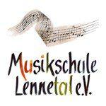 Partner - Musikschule Lennetal e.V.