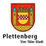 Partner - Plettenberg