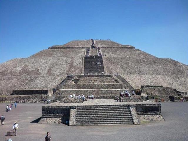 austausch-mexiko-sb-aktivitaetenneues02