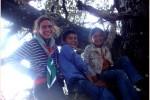austausch-mexiko-sb-aktivitaetenneues16