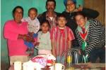 austausch-mexiko-sb-aktivitaetenneues18