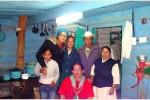 austausch-mexiko-sb-aktivitaetenneues19