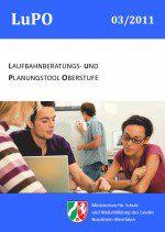 LuPO - Laufbahnberatungs- und Planungstool für die Oberstufe