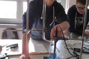 Chemie.odt2
