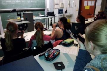Physik.odt3