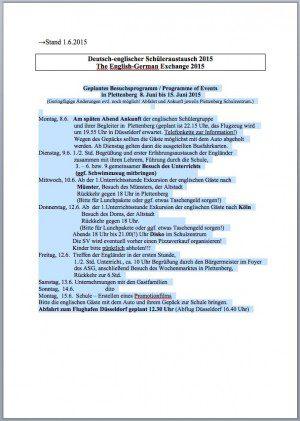 Programm-en-de-schueleraustausch-2015