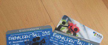 Ehemaligen-Ball 2015