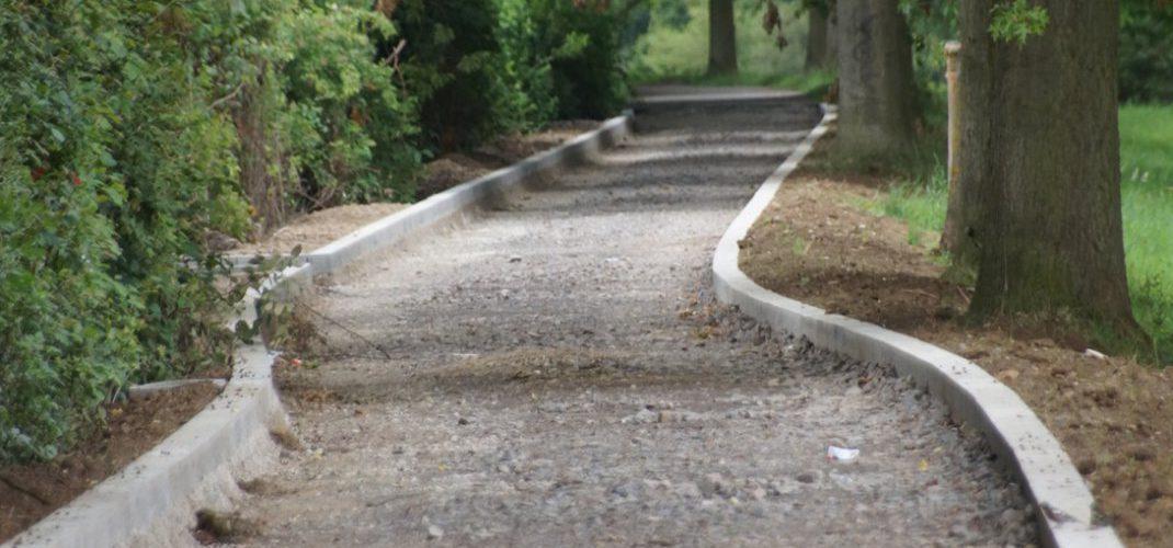 "Die Lennepromenade hat eine Beule oder: Der Kammmolch – ""Plettenbergs Feldhamster"""