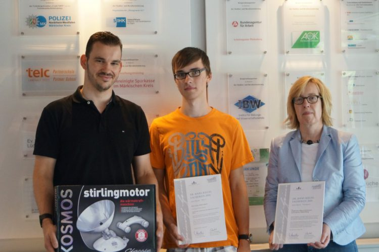 dr-hans-riegel-fachpreis-2016
