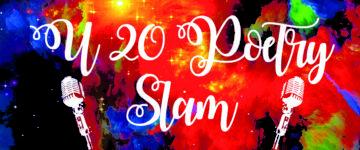 U20-Poetry-Slam-Premiere in Plettenberg