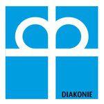 Partner - Diakonie