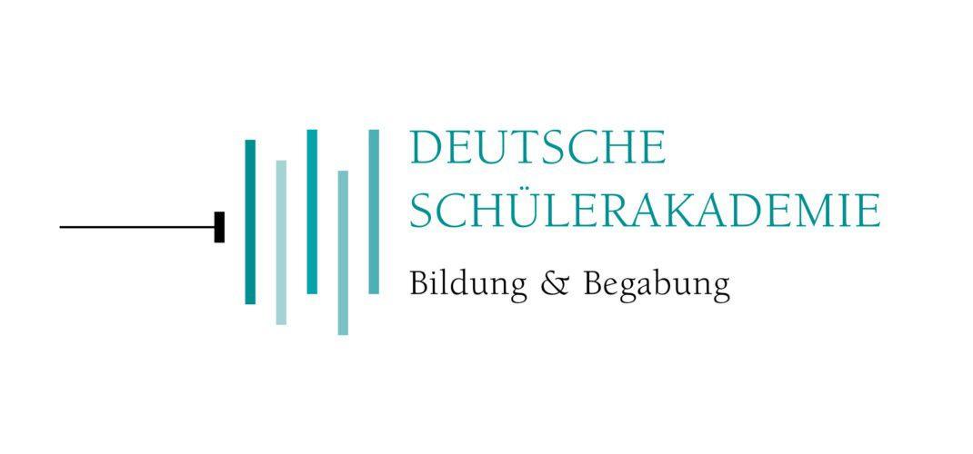 ASG Schüler nimmt an der Deutschen Schülerakademie teil