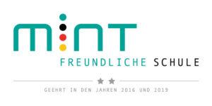 """Das ASG erneut als """"MINT-freundliche Schule"""" und erstmals als """"Digitale Schule"""" ausgezeichnet"""