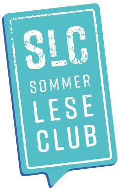 SommerLeseClub der Stadtbücherei Plettenberg 2021